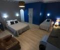 chambre 1-