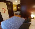 chambre 13-3