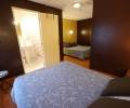 chambre 13-4