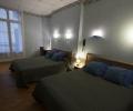 chambre 2-