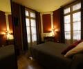 chambre 4-