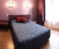 chambre 5--