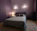 chambre 5-
