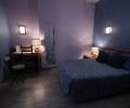 chambre 7-