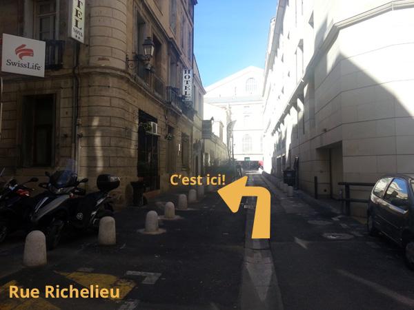 10richelieu-copie