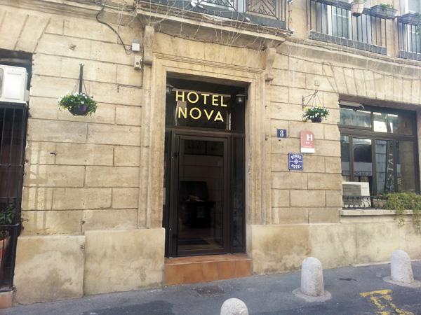 11hotel