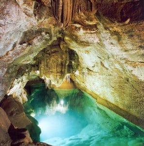 Grottes traduc Bons plans Hotel Nova Juin